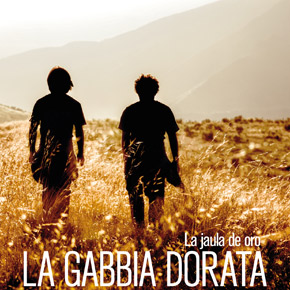 LaGabbiaDorata
