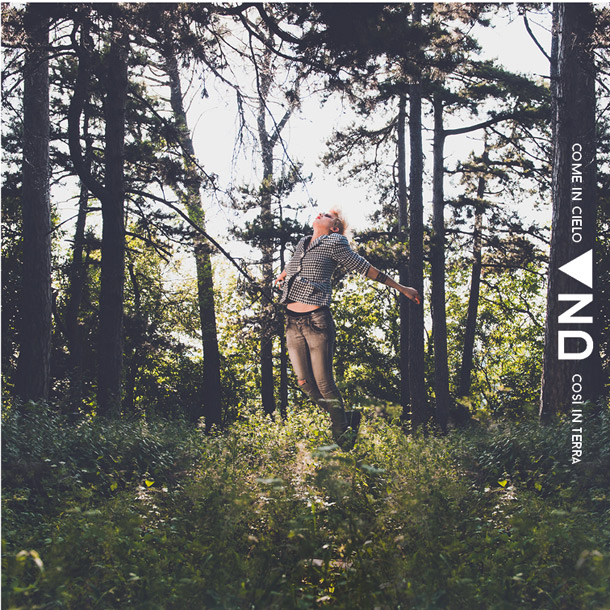 UNA_album