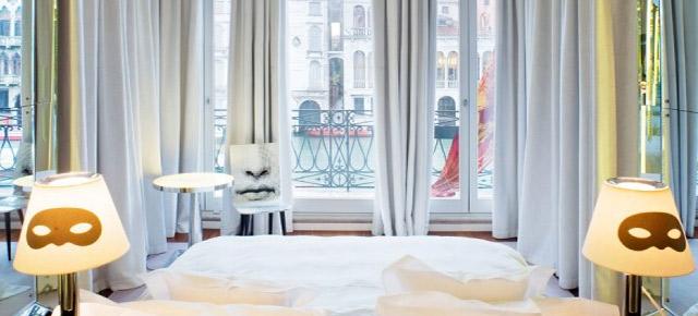 palazzina_g_Hotel_venezia_