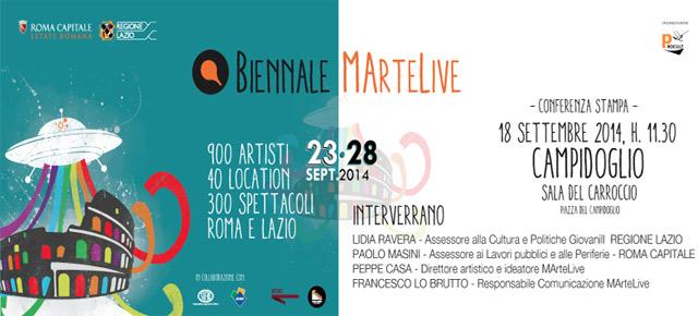 Biennale_MarteLive