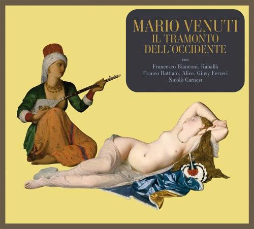 Mario_Venuti_occidente