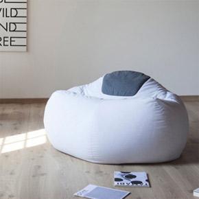 Onigiri_Formabilio_AlessandroDiStefano_designer