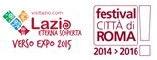 festivalRoma