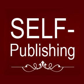 Il fenomeno sempre più crescente del self-publisher
