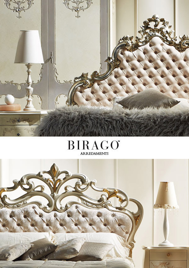 SigeGold presenta Birago