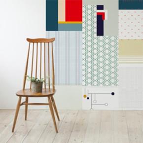 Swart: il design indipendente