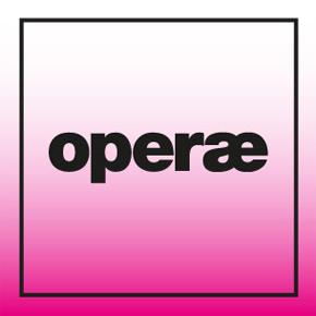 OPERÆ 2014 – INDEPENDENT DESIGN FESTIVAL