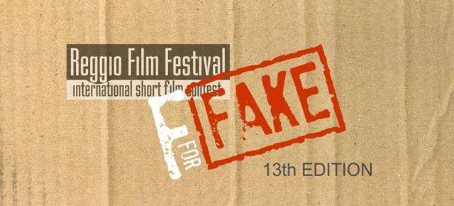 Reggio Film Festival 2014