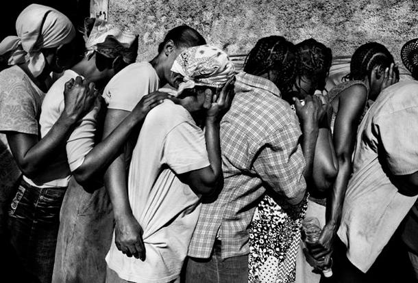 HaitiAftermath_RiccardoVenturi