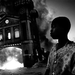 Haiti_Aftermath_Riccardo_Venturi_