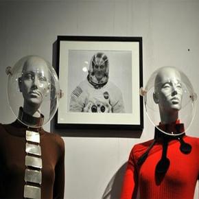 Un nuovo museo parigino per celebrare un mito