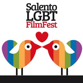 SalentoLGBT_film_Fest