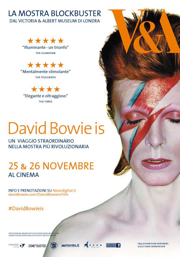 davidBowieIs_cinema