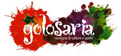 golosaria2014