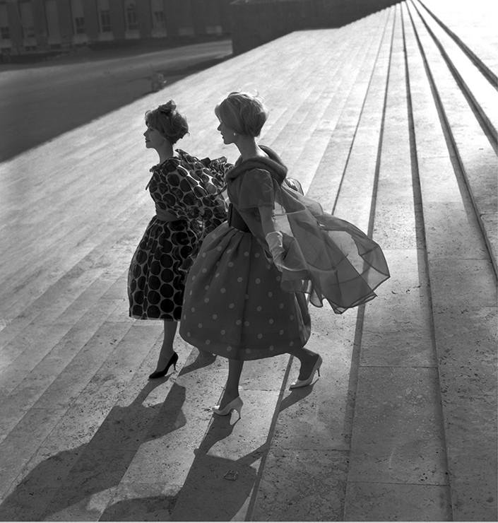 Bellissima. L'Italia dell'alta moda 1945-1968