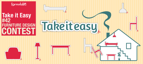 Takeiteasy_contest