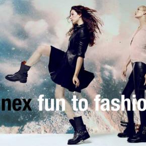 Il nuovo Annex