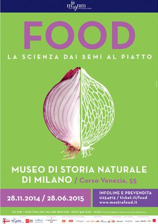 food-mostra-2014