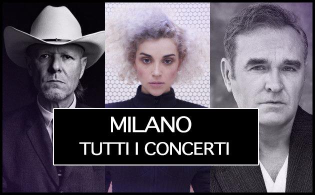 concerti-milano-2015
