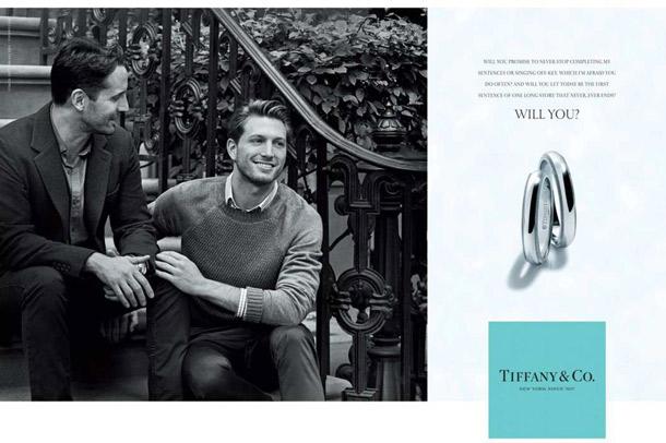 09-tiffany-same-sex-ad.w529.h352.2x