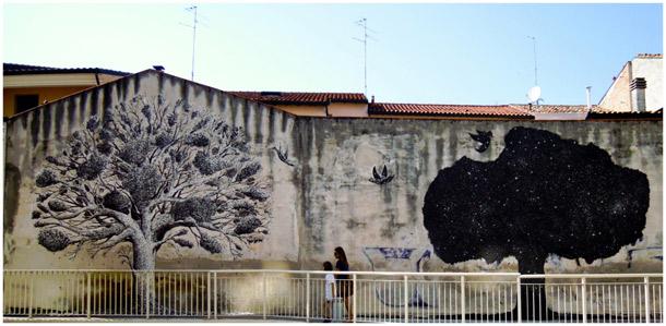 Daniele_Nitti_HOPE_murales