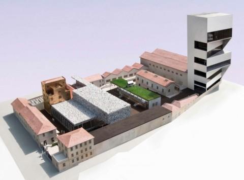 Fondazione-Prada-Milano-Oma-2-480x355