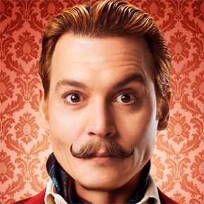 Mortdecai_cinema