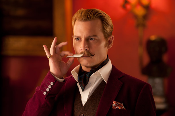 Mortdecai_jd