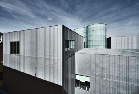 Museo-delle-culture-Milano-David-Chipperfield-1-480x326