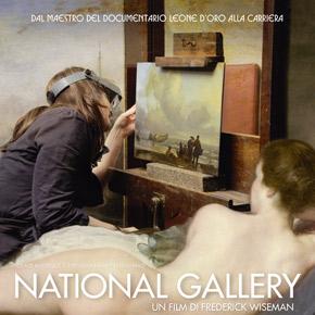 NationalGallery_FrederickWiseman_cinema