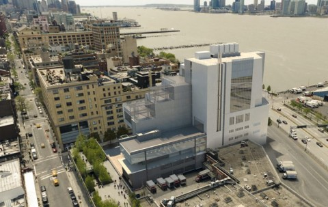 Whitney-Museum-New-York-Renzo-Piano-maggio-photo-Timothy-Schenck-2-480x303