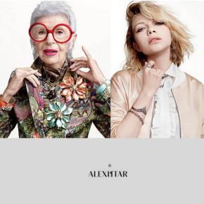 Pubblicità fashion: chi va controcorrente