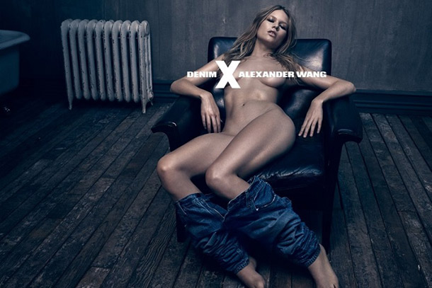 alexander-wang-denim-spring-summer-2015-ad-campaign-preview-glamour-boys-inc-02