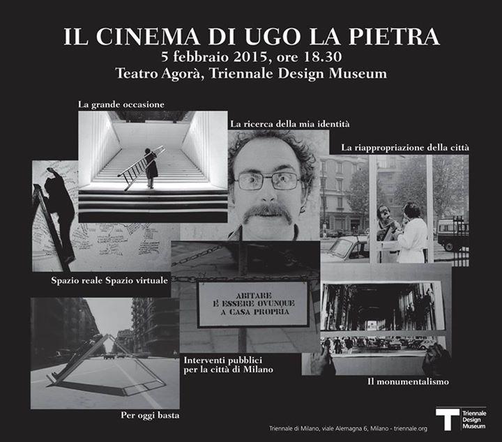 cinema_ugolapietra