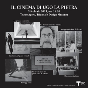 cinema_ugolapietra_triennale