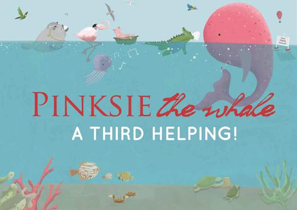 crowdfunding_PinksietheWhale