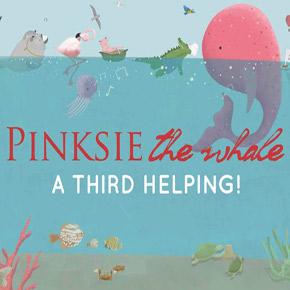 crowdfunding_PinksietheWhale_