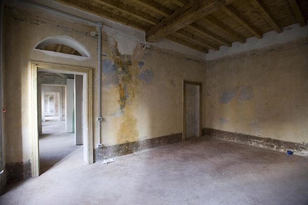 goodesign_cascina_Cuccagna_Milano