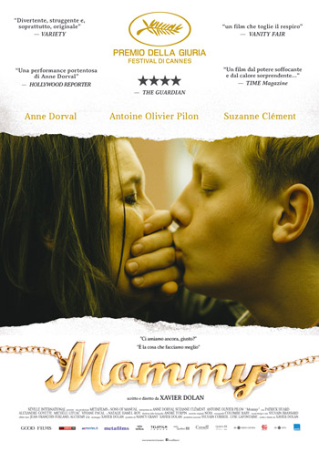 mommy_cinema_pedagogico