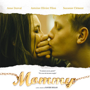 mommy_cinema_pedagogico_