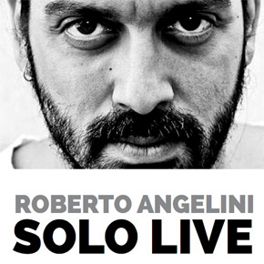 robertoAngelini_concerti