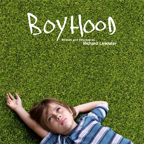Boyhood_cinema_film_12anni