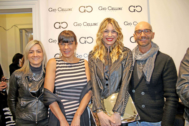 Ilaria-Di-Mauro,-Ana-Laura-Ribas,-Elenoire-Casalegno-e-Omar-Varisco