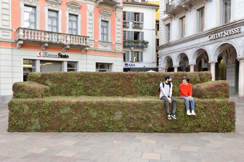 Lugano-al-verde_photo-Sabrina-Montiglia
