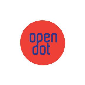 """Il Salone di Opendot: un """"altro design"""""""