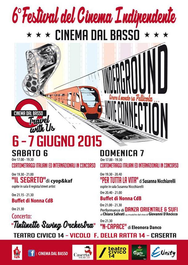FestivalCinemaIndipendente_caserta