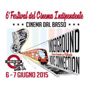 VI edizione del Festival di Cinema Indipendente