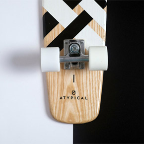 StripesCollection_skateboard_atypical