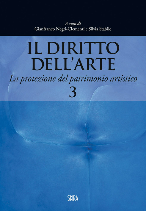 1011_sovracoperte_COP_9143_Diritto_arte_3_GIUSTA_Layout 1