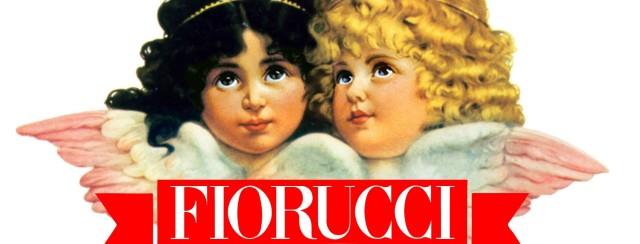 fiorucci-e1371488624204